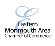 Eastern Monmounth Area County Chamber of Commerce