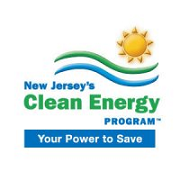NJ Clean Energy Program Approved Vendors