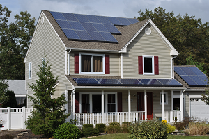 Manahawkin, NJ Solar Installation