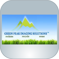 Green Peak Imaging