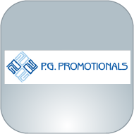 PG Promotionals