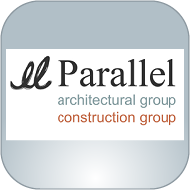 Parallel Architecture Group