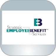 Strategic Employee Benefits