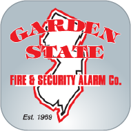 Garden State Fire and Security