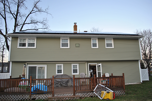 Solar Panel Installation In South Plainfield, NJ