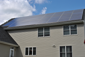Solar Panel Installation In Freehold, NJ