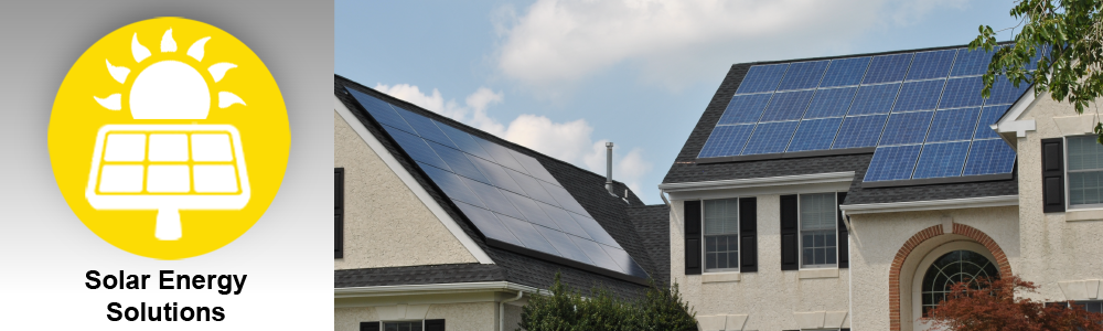 Green Sun Solar Clients Produce An Average Profit Of $170 Per Month