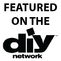 Green Sun Energy Services Featured on DIY network High-Voltage Man Cave