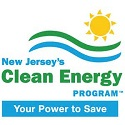 Green Sun Energy Services NJ Clean Energy Program