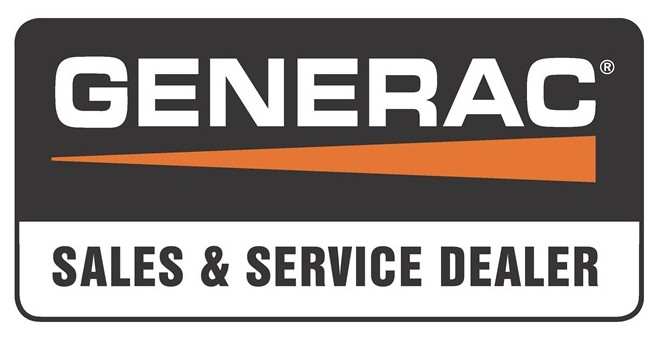 Green Sun Energy Services Authorized Generac Sales and Service Dealer