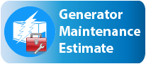 Get A Generator Maintenance Estimate