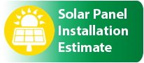 Get A Solar Panel Installation Estimate